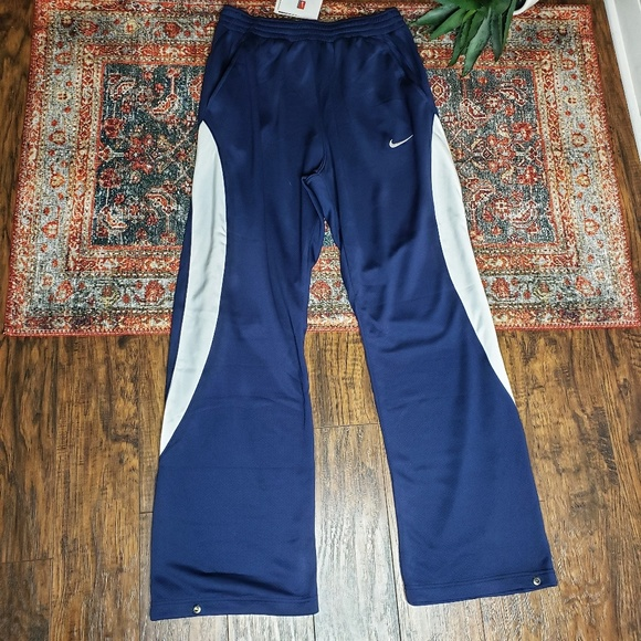 Nike Other - Nike  NWT Fit Dry Sweatpants